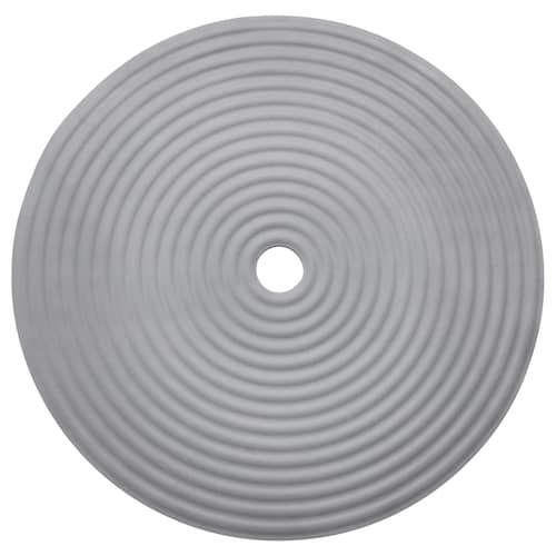 IKEA DOPPA Shower mat