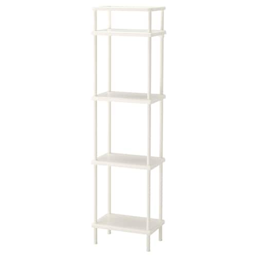 IKEA DYNAN Shelf unit