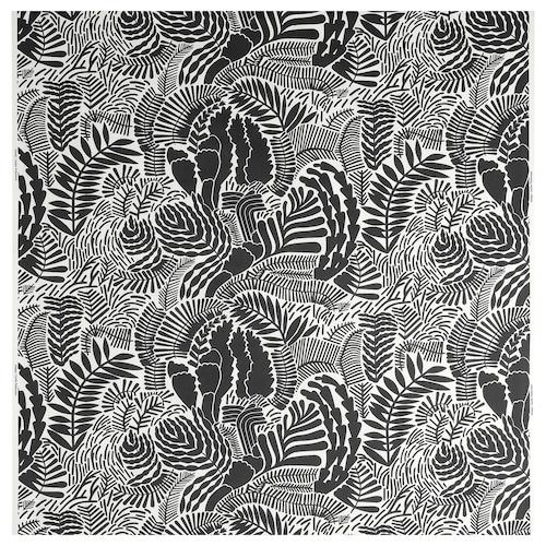 IKEA GATKAMOMILL Fabric