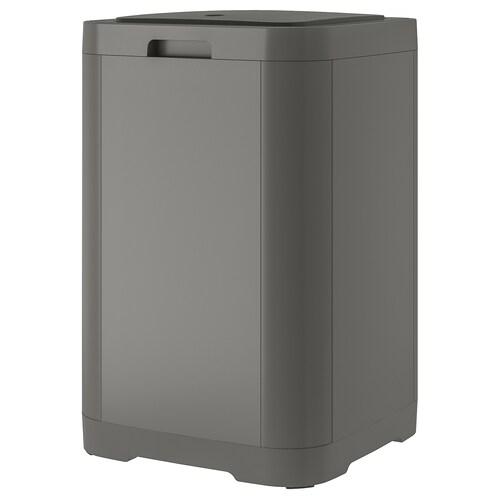 IKEA GIGANTISK Touch top bin