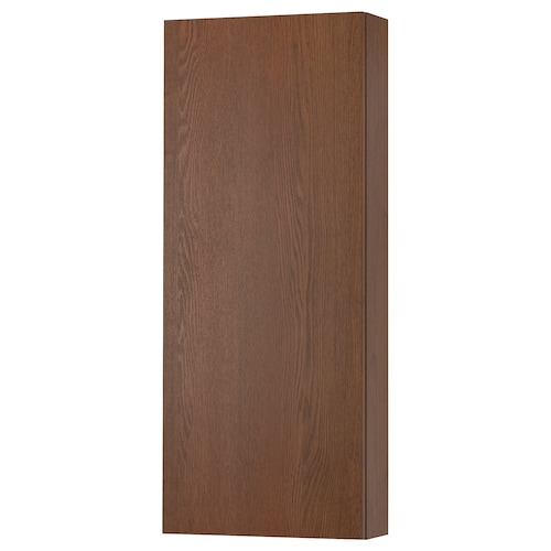 IKEA GODMORGON Wall cabinet with 1 door