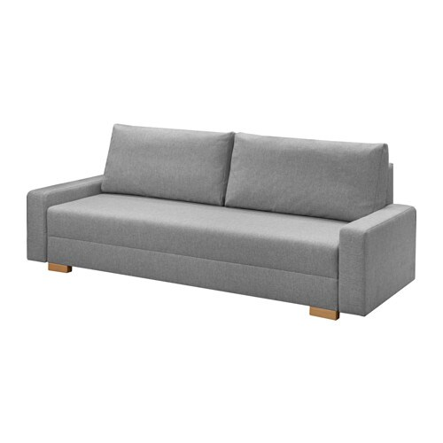 3 seat sofa bed grey blogs workanyware co uk u2022 rh blogs workanyware co uk
