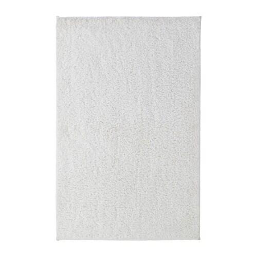 gr sj n bath mat ikea the mat stays firmly in place since it has a