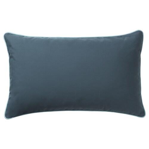 IKEA GULLINGEN Cushion cover