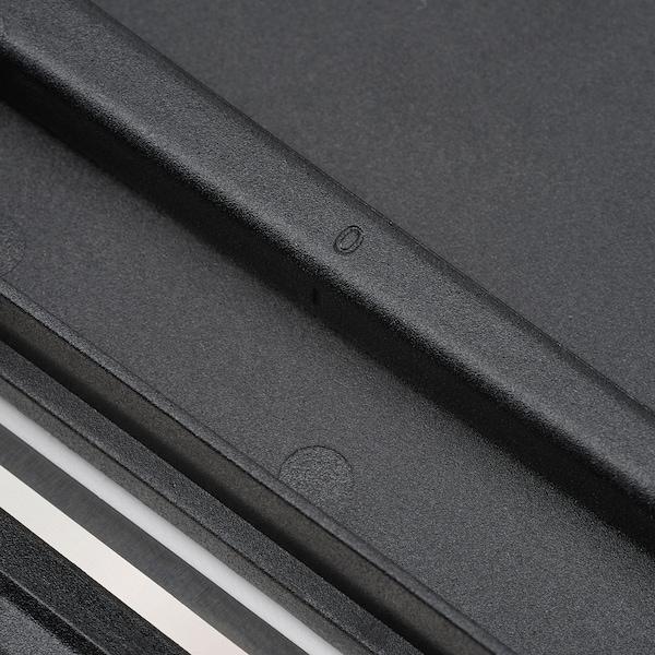 IKEA 365+ Mandoline, black