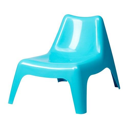 home furniture contemporary and modern furniture store ikea ikea. Black Bedroom Furniture Sets. Home Design Ideas