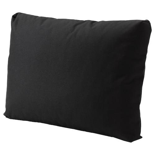 IKEA KUNGSÖ Back cushion, outdoor