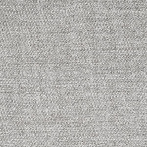 LÅNGDANS Roller blind, grey, 60x195 cm