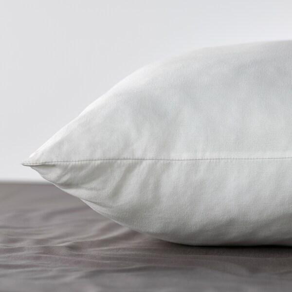 LAPPTÅTEL مخدة، منخفضة, 50x80 سم
