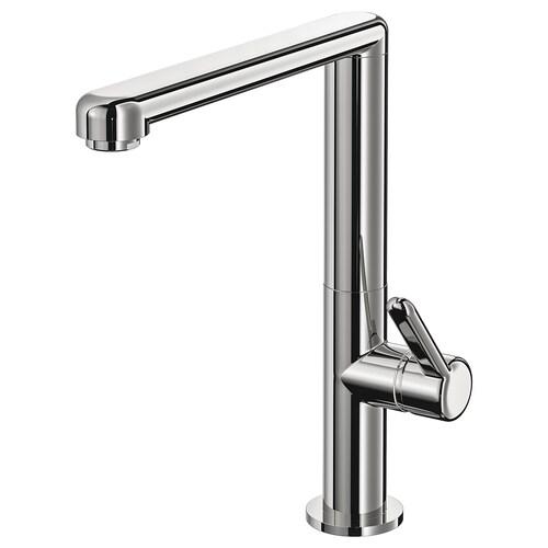 IKEA LÖVSKÄR Wash-basin mixer tap with strainer