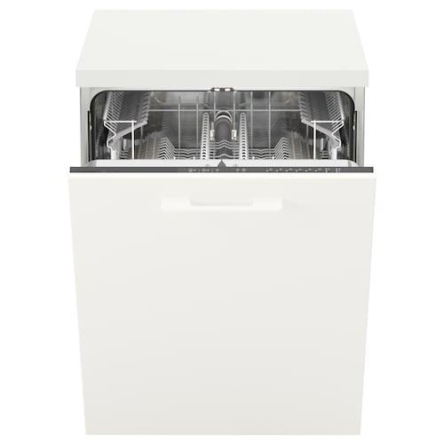 IKEA RENGÖRA Integrated dishwasher