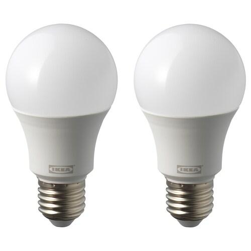 IKEA RYET Led bulb e27 1000 lumen