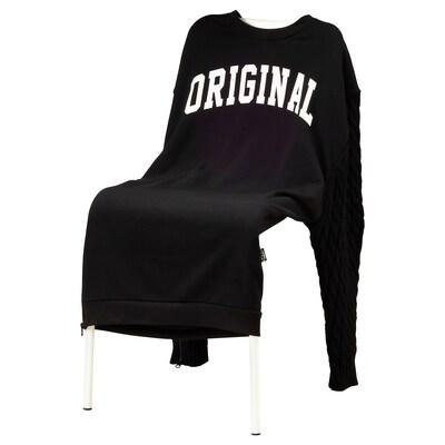 SAMMANKOPPLA غطاء كرسي