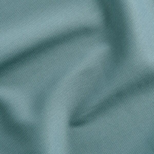 SANDVIVA مريلة, أزرق