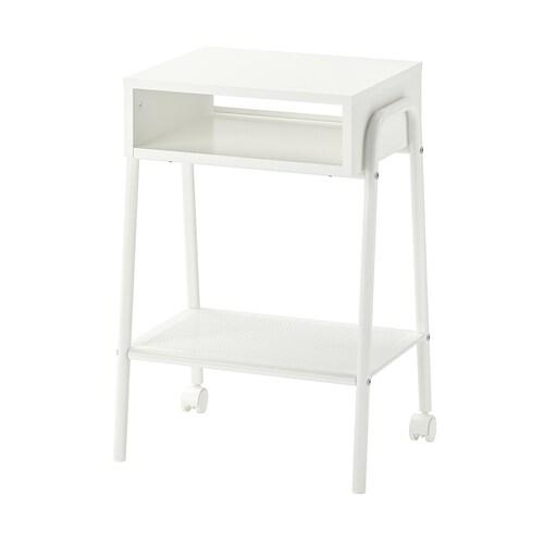 IKEA SETSKOG Bedside table