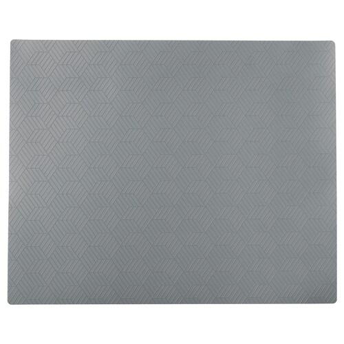 IKEA SLIRA Place mat