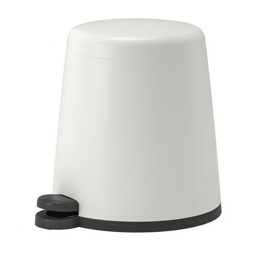 IKEA SNÄPP Pedal bin