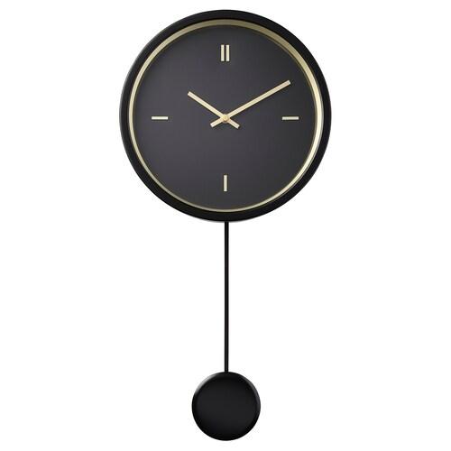 IKEA STURSK Wall clock