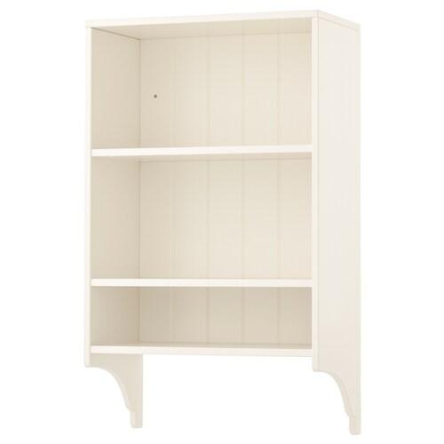 IKEA TORNVIKEN Wall shelf