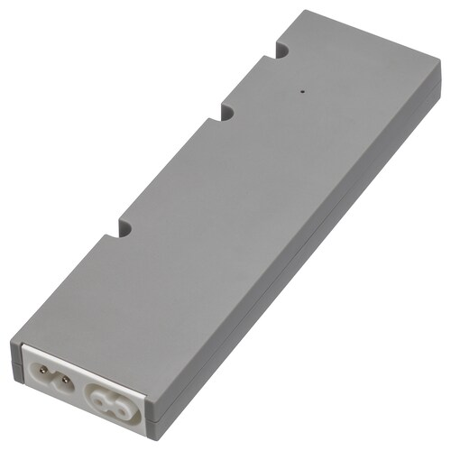 IKEA TRÅDFRI Driver for wireless control