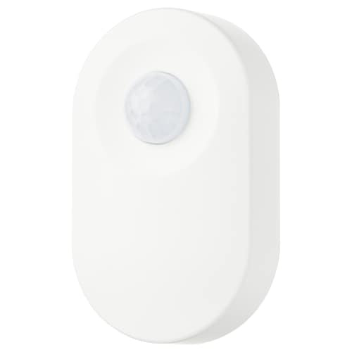 TRÅDFRI wireless motion sensor white 82 mm 50 mm 19 mm