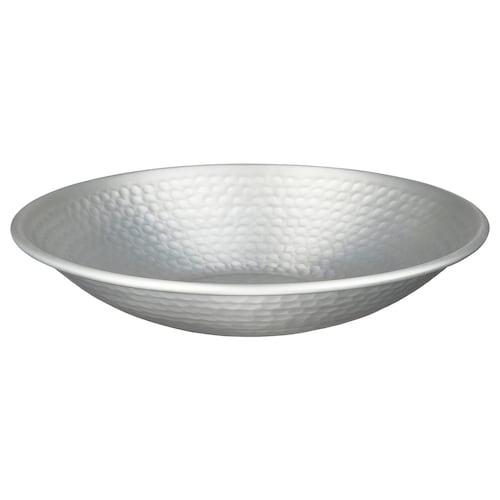 IKEA VINDFLÄKT Decorative bowl