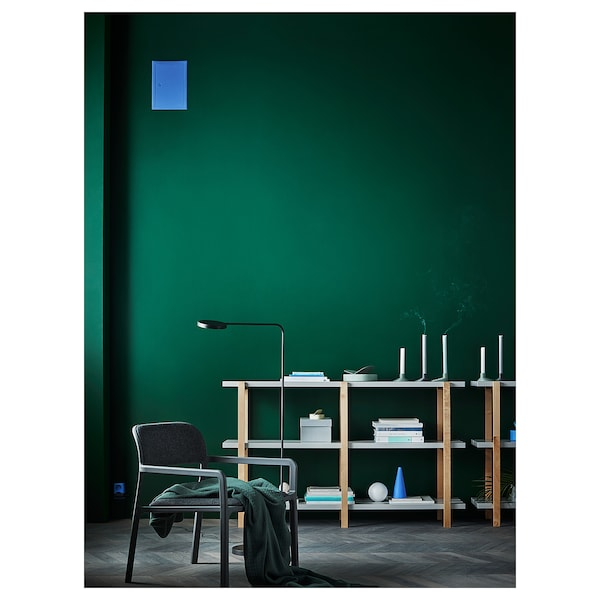 IKEA YPPERLIG Led floor lamp