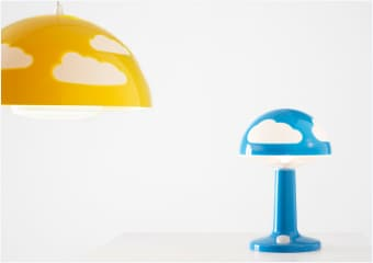 SKOJIG Lighting Series