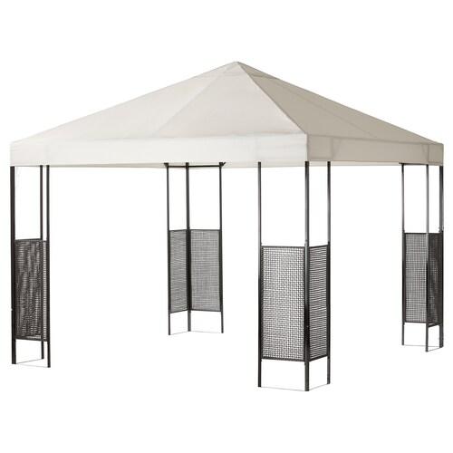 IKEA AMMERÖ Pavilion