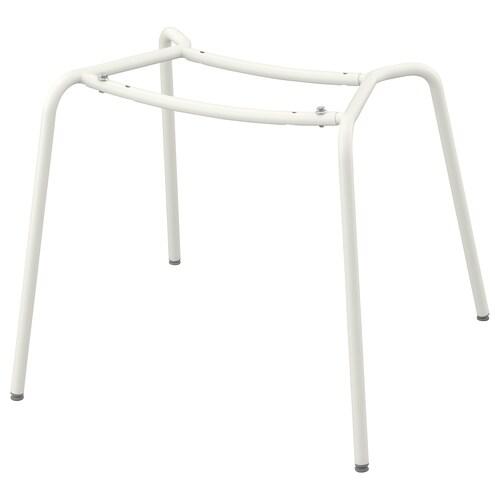 IKEA BRORINGE Bază
