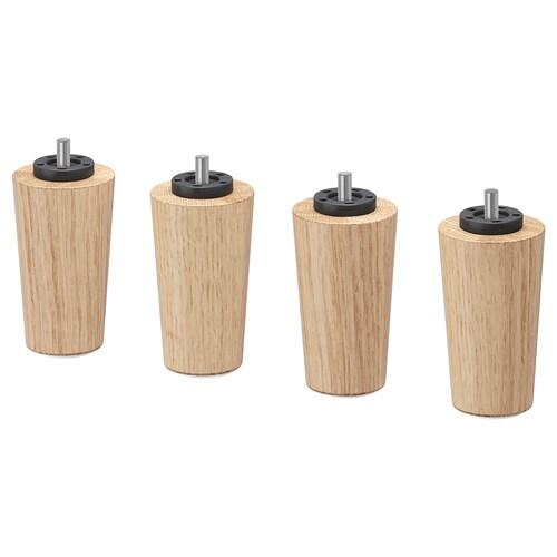 IKEA BRYNILEN Picior