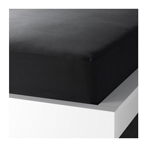 dvala cear af elstc n 90x200 cm ikea. Black Bedroom Furniture Sets. Home Design Ideas
