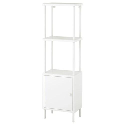 IKEA DYNAN Etajeră/corp