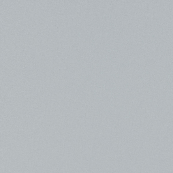 EKBACKEN Blat 2 feţe, margine albă gri deschis/alb/laminat, 246x2.8 cm