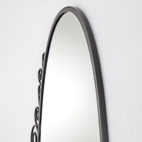 EKNE Oglindă, oval, 70x150 cm