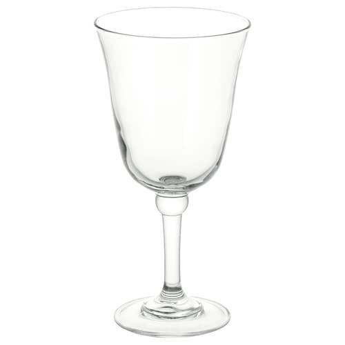 IKEA FRAMTRÄDA Pahar vin