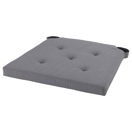 IKEA JUSTINA Pernă scaun
