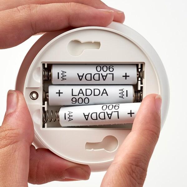 LADDA Baterie reîncărcabilă, HR03 AAA 1,2V