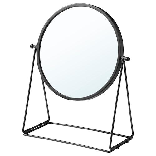 IKEA LASSBYN Oglindă de masă