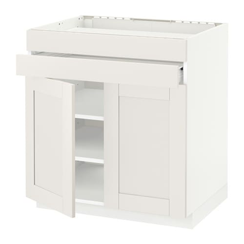 metod f rvara cbzplt 3srt 2fr ikea. Black Bedroom Furniture Sets. Home Design Ideas
