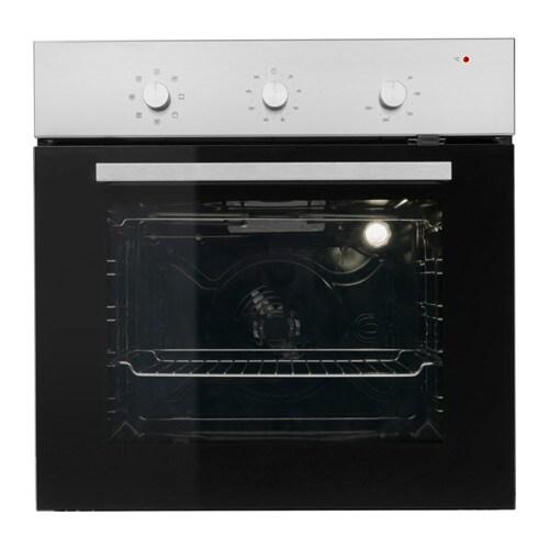 realistisk cuptor ikea. Black Bedroom Furniture Sets. Home Design Ideas