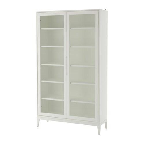 Ikea Usa All Products