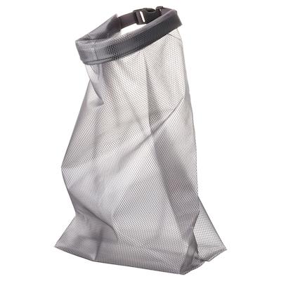 RENSARE Sac impermeabil, 24x15x46 cm/9 l