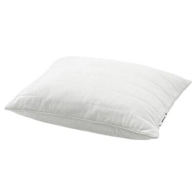 RUMSMALVA pernă ergonomică, dormit lat/spate 50 cm 60 cm 585 g 775 g