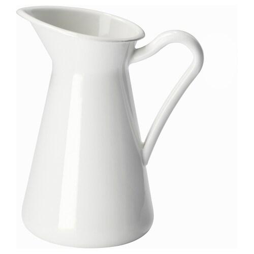 IKEA SOCKERÄRT Vază