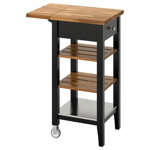 IKEA STENSTORP Cărucior bucătărie