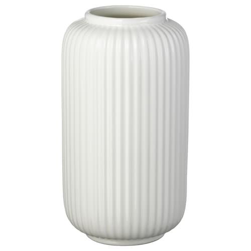 IKEA STILREN Vază