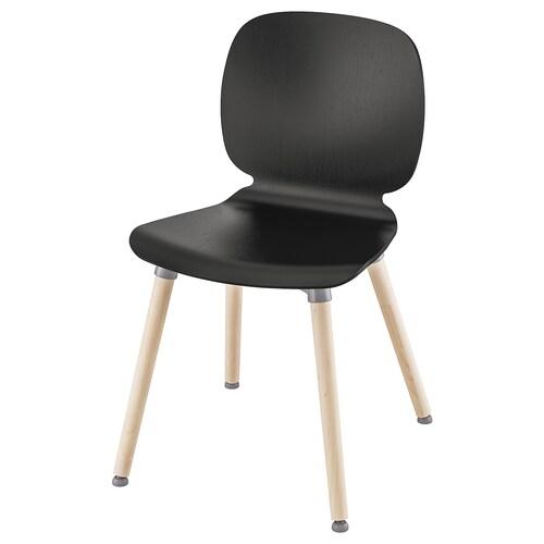 IKEA SVENBERTIL Scaun