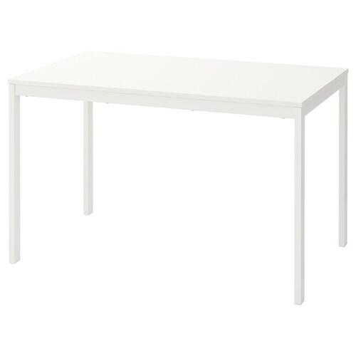 IKEA VANGSTA Masă extensibilă
