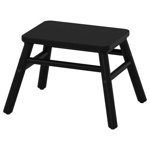 IKEA VILTO Taburet